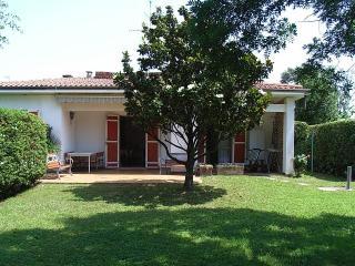 Villa Acquario - Caorle vacation rentals