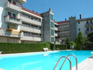 Holiday monolocale con piscina - Caorle vacation rentals