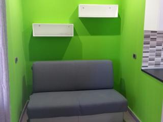 appartamento moderno per relax assoluto - Santa Tecla di Acireale vacation rentals