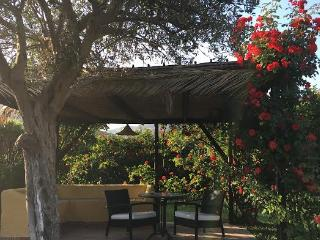 Nice Cottage with Internet Access and A/C - Trappitello vacation rentals