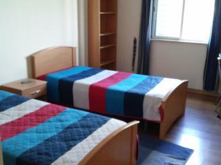 Bel appartement T3, Santa Barbara de Nexe, Algarve - Santa Barbara de Nexe vacation rentals