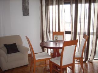 One bedroom apartment w/ terrace - Quarteira vacation rentals