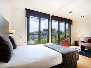 Diagonal Studio in Sagrada Familia-22 - Barcelona vacation rentals