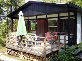 "Holiday cottage ""Kalkeifel"" in German Eifel - Leudersdorf vacation rentals"