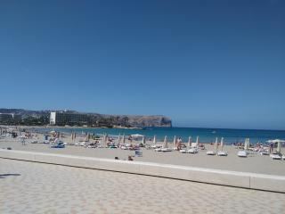 Javea | HolidayApartment | private pool | 6 pers. - Javea vacation rentals