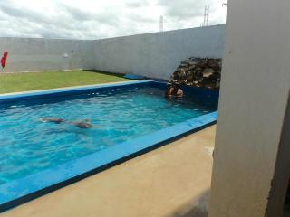 4 bedroom Townhouse with Internet Access in Sao Miguel do Gostoso - Sao Miguel do Gostoso vacation rentals