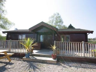 Red Kite Cottage - Scottish Highlands vacation rentals