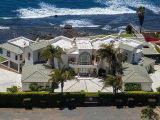 6 bedroom House with Deck in Ensenada - Ensenada vacation rentals