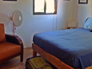 Breezy 3rd Fl 1 Bedroom w/Balcony Close to Beach - Puerto Morelos vacation rentals