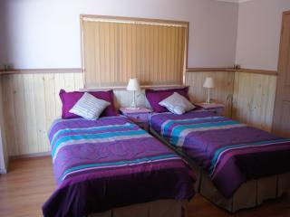 Nice Bed and Breakfast with Internet Access and A/C - Toodyay vacation rentals