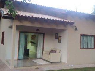 Casa para temporada à 4quadras do centro - Bonito vacation rentals