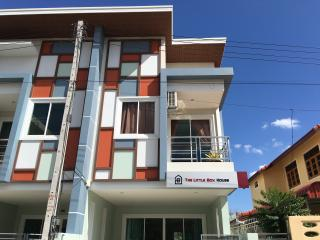 2 bedroom Townhouse with Internet Access in Pak Nam - Pak Nam vacation rentals