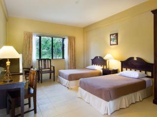Cozy 1 bedroom Vacation Rental in Kampung Ru Tapai - Kampung Ru Tapai vacation rentals