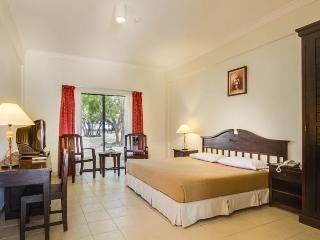 Romantic 1 bedroom House in Kampung Ru Tapai with Television - Kampung Ru Tapai vacation rentals
