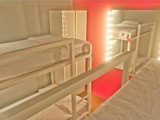 Glampacker(4-Bed Female Only Dorm) - Georgetown vacation rentals