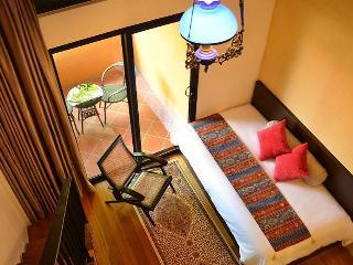 Loft - Georgetown vacation rentals