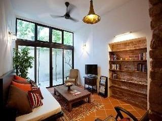 Seaview Suite - Georgetown vacation rentals