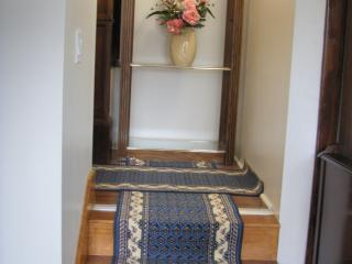 Lovely Small GuestRoom in Harrisburg /Monthly -15% - Harrisburg vacation rentals