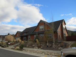 Nice House with Internet Access and A/C - Helena vacation rentals