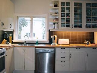 Bright House with Internet Access and Washing Machine - Reykjavik vacation rentals