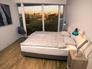 Comfortable Reykjavik Condo rental with Internet Access - Reykjavik vacation rentals