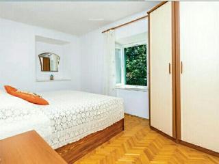 Green Paradise, vacation rental home-Dubrovnik - Mlini vacation rentals