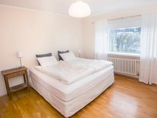 Pearl Apartment - Reykjavik vacation rentals