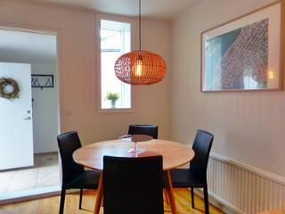 Nice 1 bedroom Condo in Reykjavik - Reykjavik vacation rentals