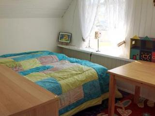Charming 4 bedroom House in Siglufjorour - Siglufjorour vacation rentals