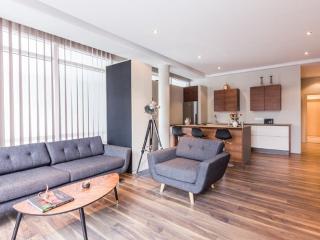 Bright Reykjavik Apartment rental with Internet Access - Reykjavik vacation rentals