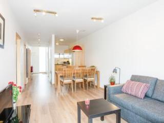 Njálsgata - One-Bedroom Apartment - Reykjavik vacation rentals