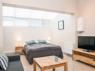 Charming 1 bedroom Condo in Reykjavik - Reykjavik vacation rentals