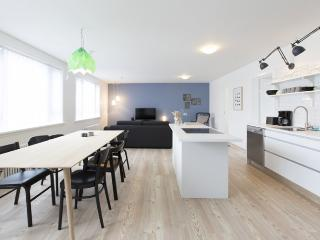 Skolavordustigur - Reykjavik vacation rentals