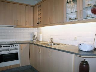 Bright Reykjavik Apartment rental with Internet Access - Reykjavik vacation rentals