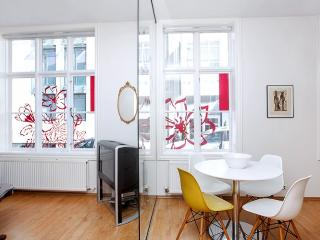 Wonderful Reykjavik Apartment rental with Internet Access - Reykjavik vacation rentals
