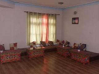 Nice Resort with Internet Access and Wireless Internet - Leh vacation rentals