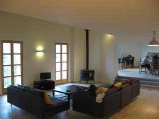5 bedroom House with Internet Access in Roquebrun - Roquebrun vacation rentals