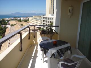 Luxury Suite With Sea Views - Elviria vacation rentals