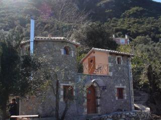 1 bedroom Villa with Internet Access in Ermones - Ermones vacation rentals
