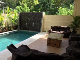 4 bedroom Villa with Internet Access in Jimbaran - Jimbaran vacation rentals