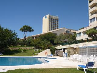 Marbella Del Este 2 mins from Nikki Beach Marbella - Elviria vacation rentals
