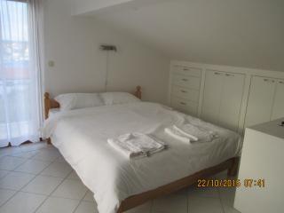 Apartment Olive Grove - Jezera vacation rentals