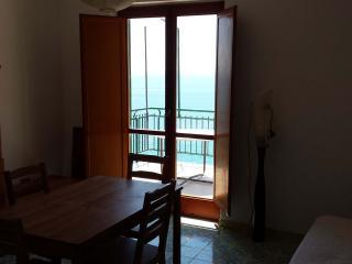 Casa Vacanze Erchie (Maiori) - Amalfi Coast - Erchie vacation rentals
