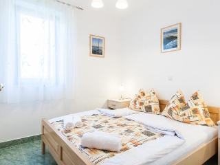 Apartments Mia(Ap4)-island Molat - Molat Island vacation rentals