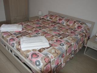 Camera doppia al Veliero - Marzamemi vacation rentals