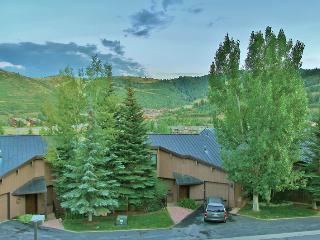 Deer Valley Pinnacle - Park City vacation rentals