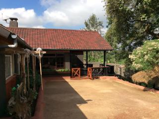 3 bedroom Bungalow with Balcony in Thika - Thika vacation rentals
