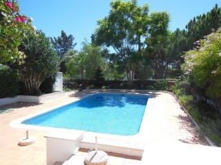 Three bedroom villa with pool at Lakeside - Quinta do Lago vacation rentals