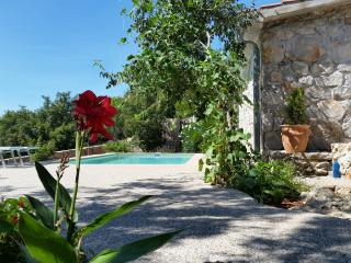 Perfect House with Internet Access and A/C - Krk vacation rentals