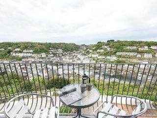 Russell Court 6 - Looe vacation rentals